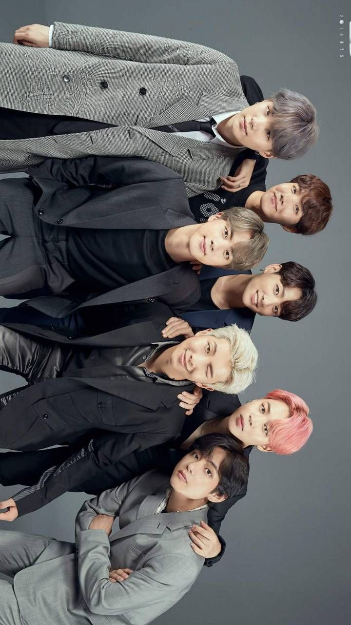 Download Bts Family Portrait Wallpaper By Tweakyflunky D2 Free On Zedge Now Browse Millions Of Popular Bts Wall Bts Beautiful Foto Bts Bts Group Picture Bts wallpaper 2021 free download