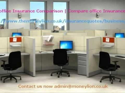 Http Www Themoneylion Co Uk Insurancequotes Business Officeinsurance Cheap Office Insurance Comparison Off Small Space Office Office Insurance Small Office