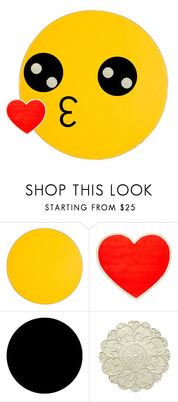 Emoji from things | Pinterest | Emoji, Wall pops and Shoe bag