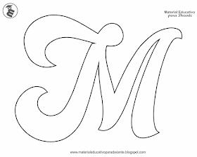 310 Ideas De Letras En 2021 Letras Moldes De Letras Alfabeto
