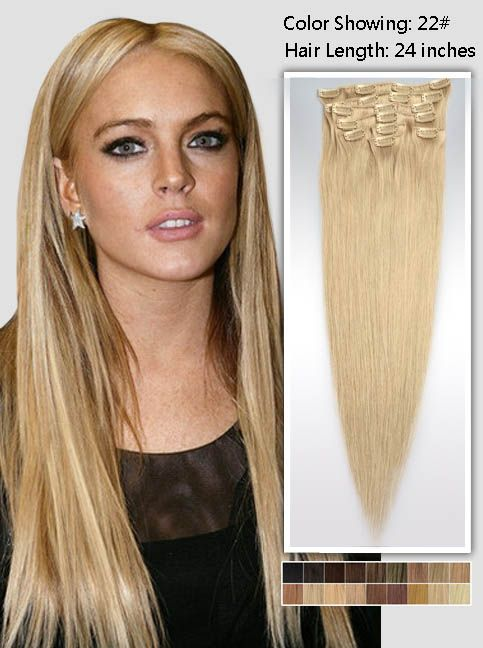 Bellami Hair Extensions Things To Buy Pinterest Remy Hair