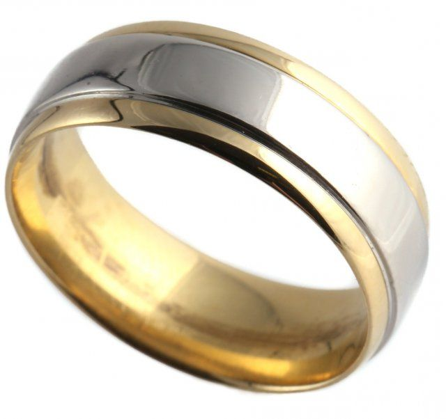 remarkable your guide to buying gold wedding bands for men ebay due