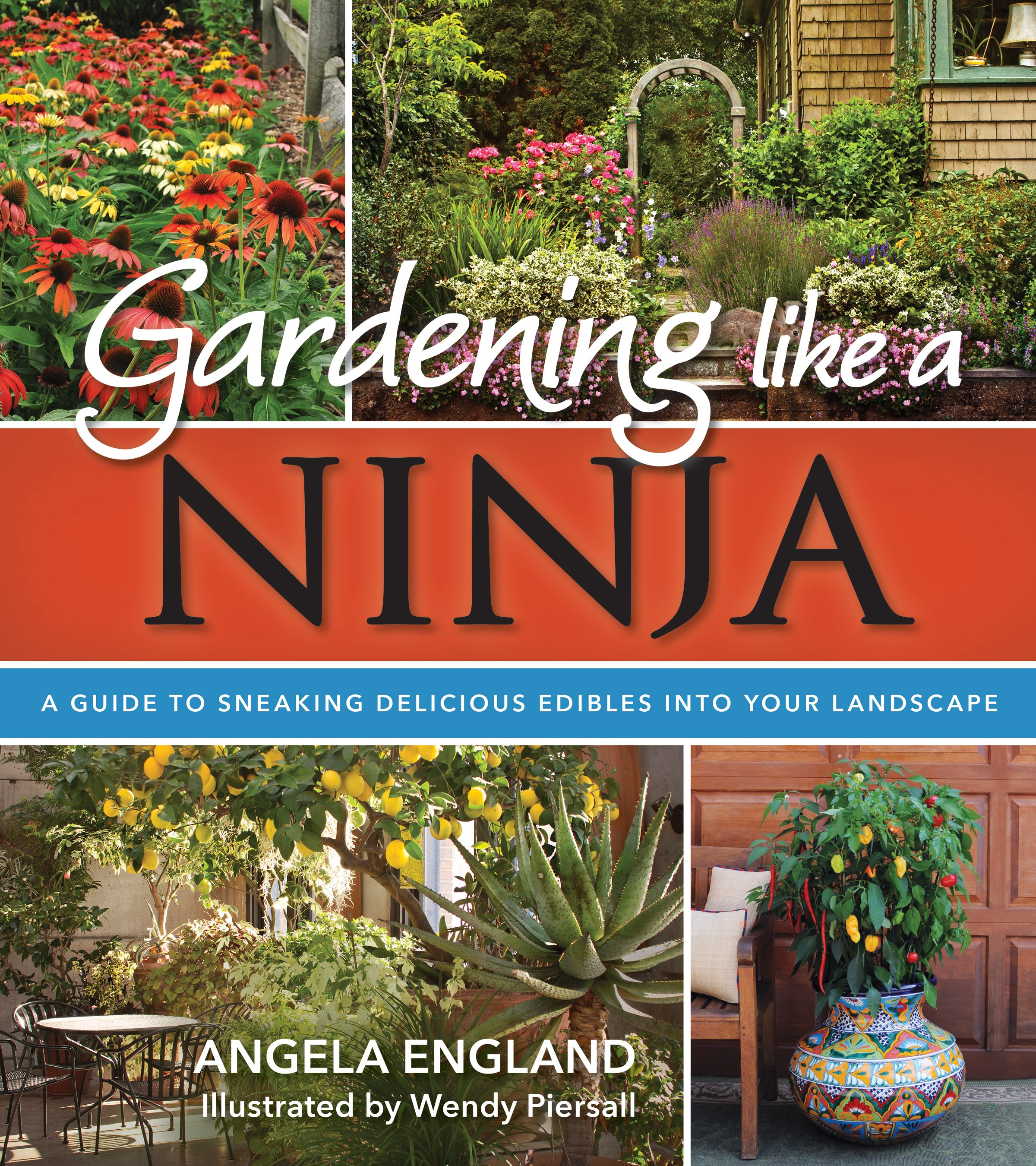 Creating Our First Vegetable Garden Advice Please: Pin By Cedar Fort Publishing & Media On Gardening And Self