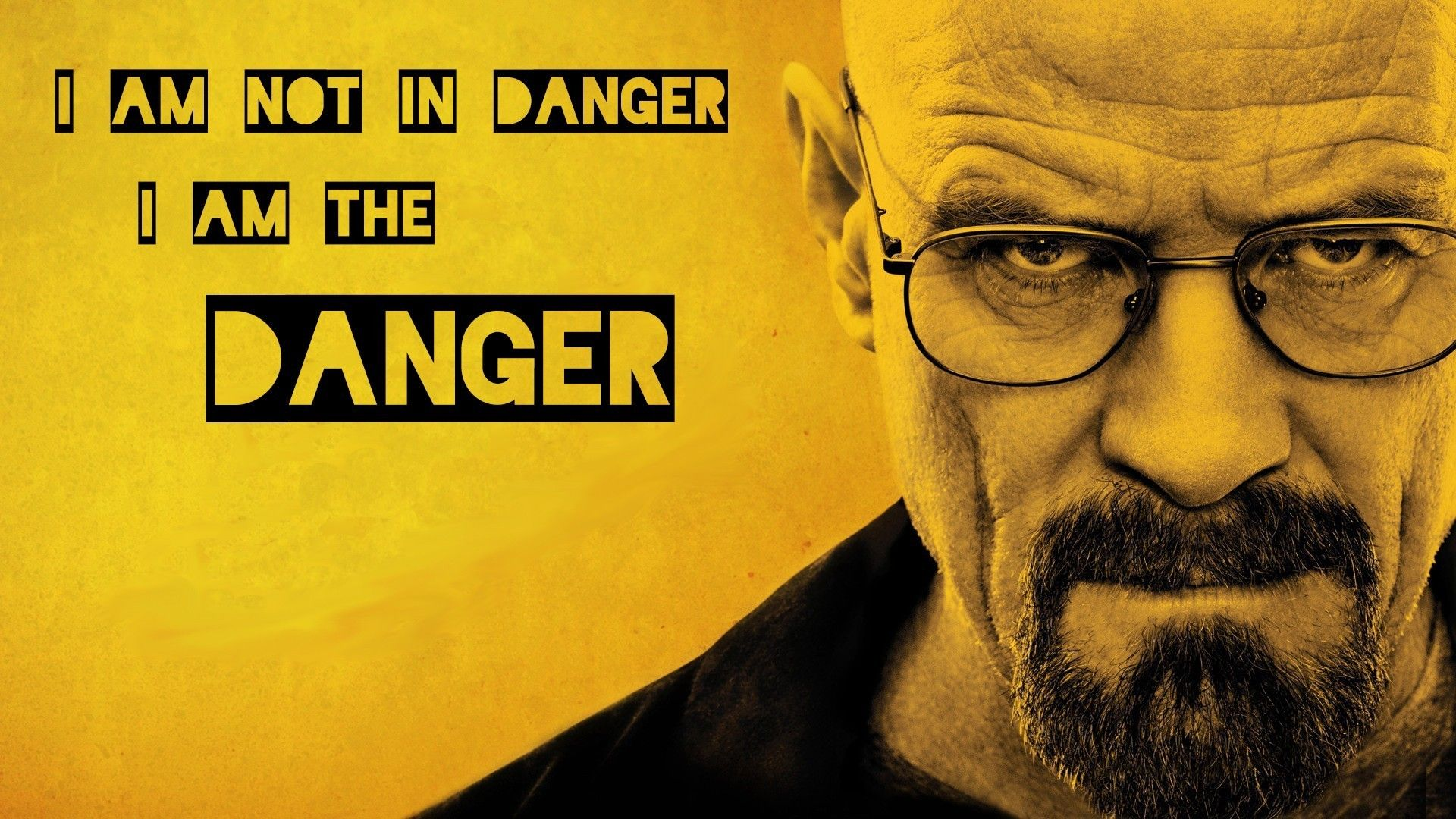 breaking bad season 2 download kickass