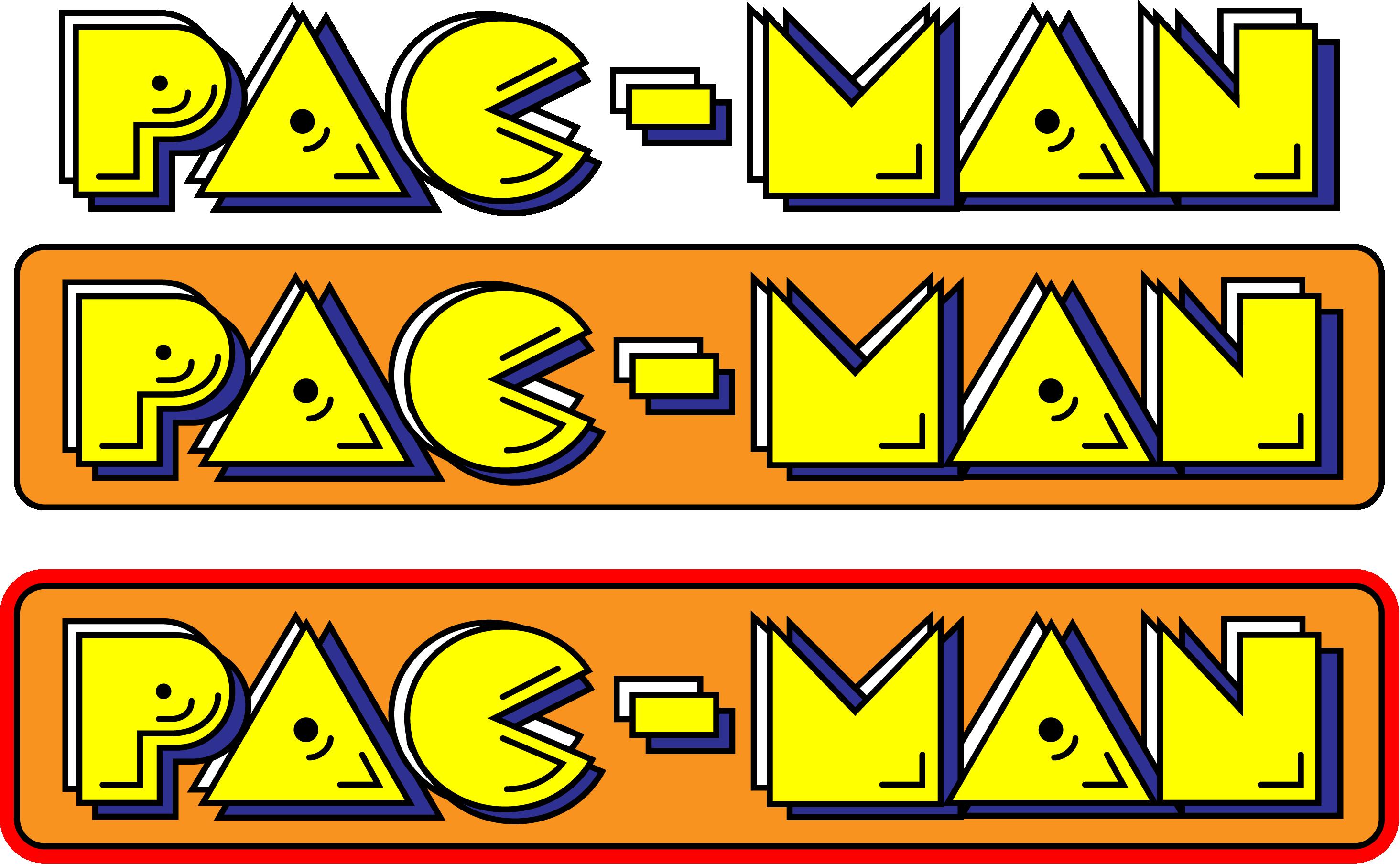 pac_man_logos_01_by_dhlarsond5qqh82.png 2,929×1,808