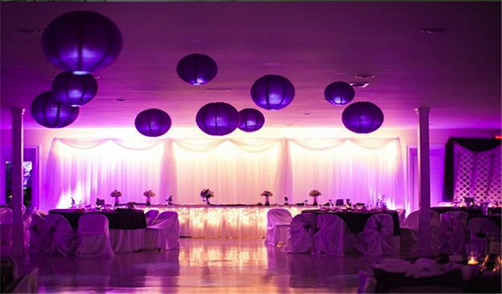 High School Homecoming Dance Decorations Online Image A