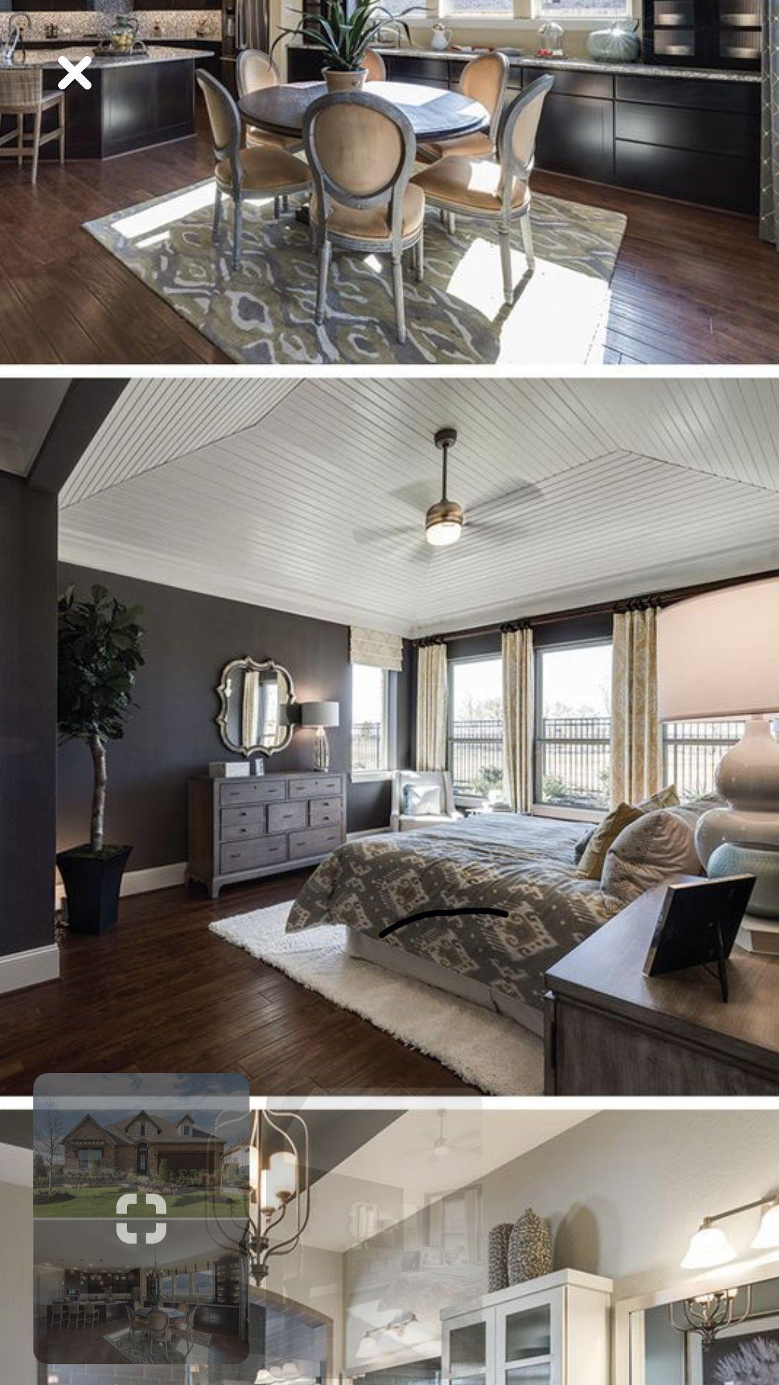 Ceiling | Outdoor decor, Decor, Home decor