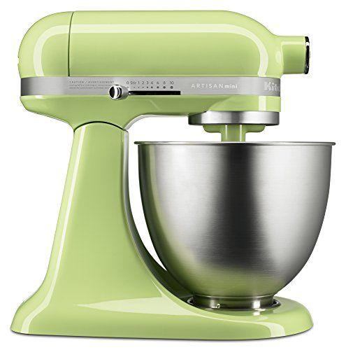 KitchenAid Mixer Head stand, KitchenAid and Mixers - küchenmaschine bosch mum