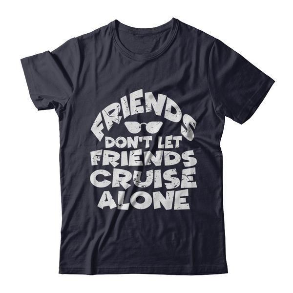 Amazon.fr: t shirt belgique