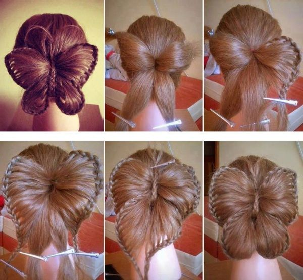 Wondrous 1000 Images About Hair On Pinterest Braids E Bays And Short Hairstyles Gunalazisus