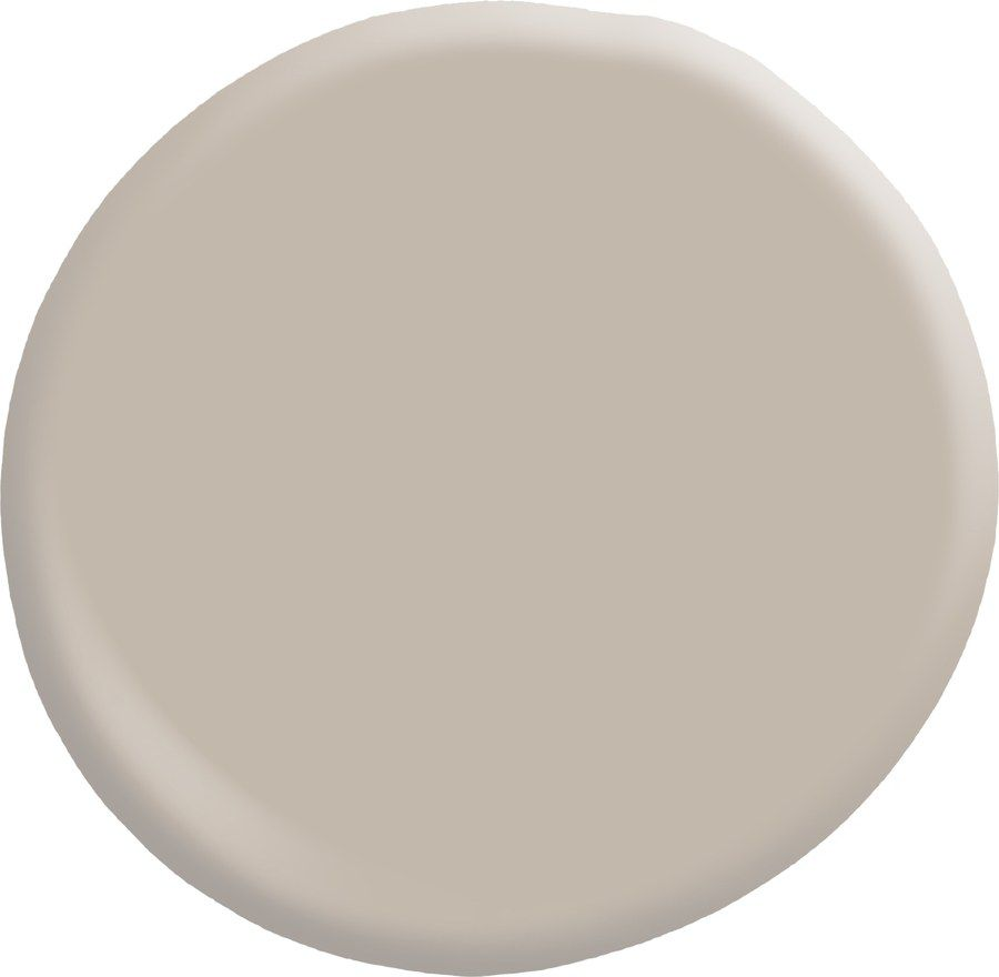 the top 10 best selling valspar paint colors best gray on 10 most popular paint colors id=27571
