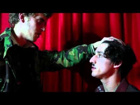 Cream of the Young by Fat White Family