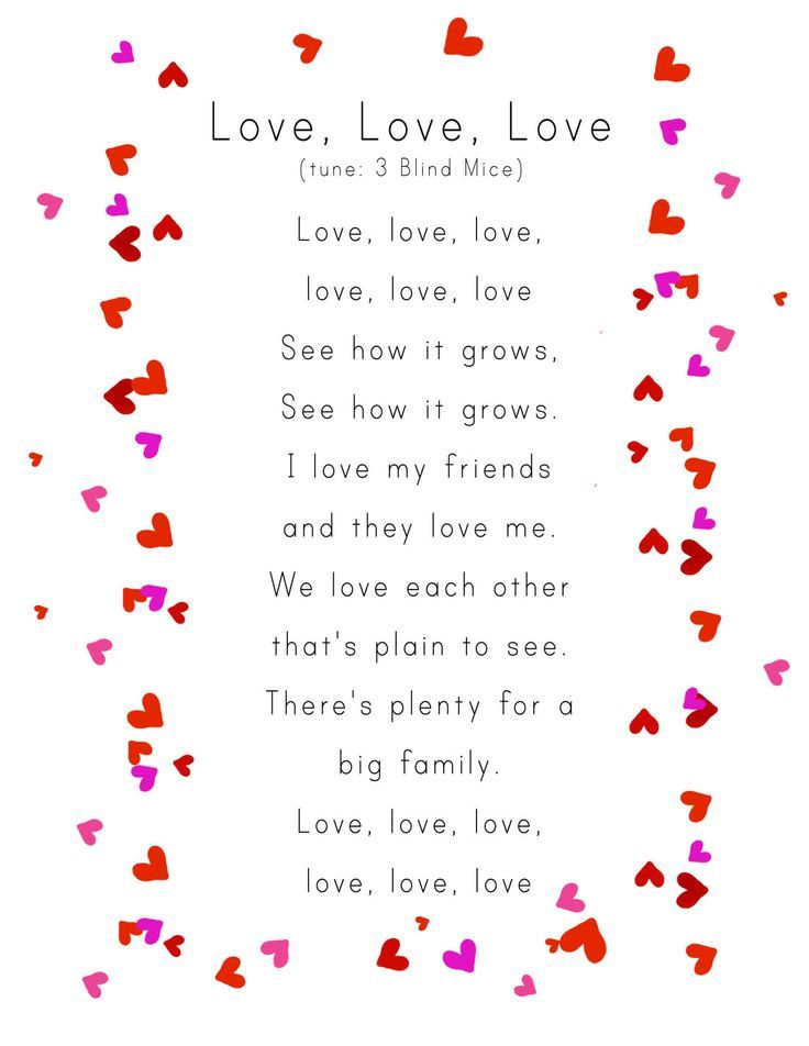 awww for valentines day week valentine pinterest songs