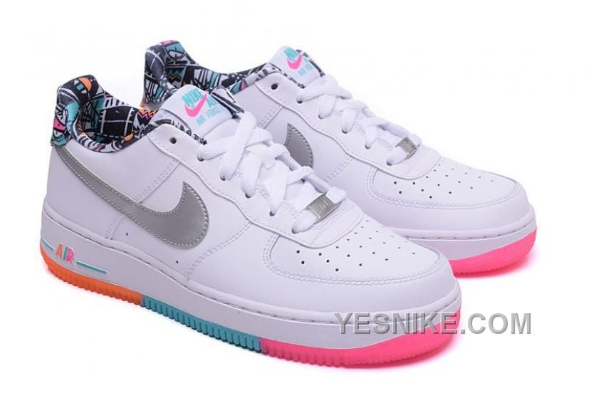 Big Discount  66 OFF  Top 10 Nike Air Force 1 Colorways Of All Time Sneaker Finds