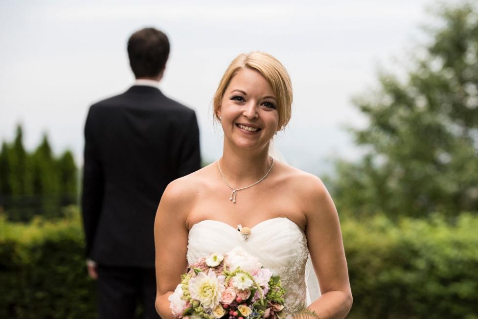 Hochzeit Auf Den Ersten Blick Hochzeit Auf Den Ersten Blick Hochzeit Tragerloses Hochzeitskleid