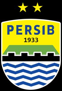 Logo Persib Google Search Viking Logo Keren Gambar