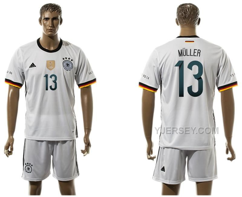 http://www.yjersey.com/germany-124076.html Only$36.00 2015-16 GERMANY 11 KLOSE HOME JERSEY Free Shipping!