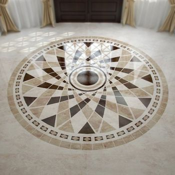 Keywords Circular Marble Foyer Floor Tiles Model Model Of The