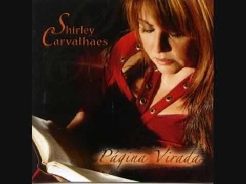 Quem Te Viu Vera Shirley Carvalhaes Youtube Com Imagens