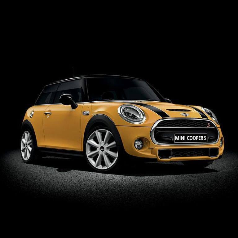 Pin By Yoan Ramírez Valdez On It S All About The Mini Bmw Motor Car Mini Cooper
