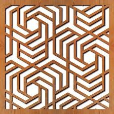 Resultado de imagen para moorish pattern