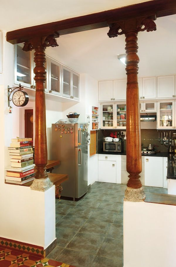 Chettinad homes google search indian home decor home - Interior design ideas for indian homes ...