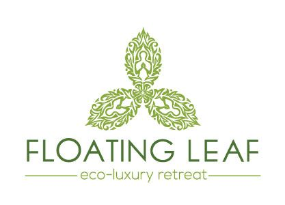 Floating Leaf Eco-Luxury Retreat with massage packages