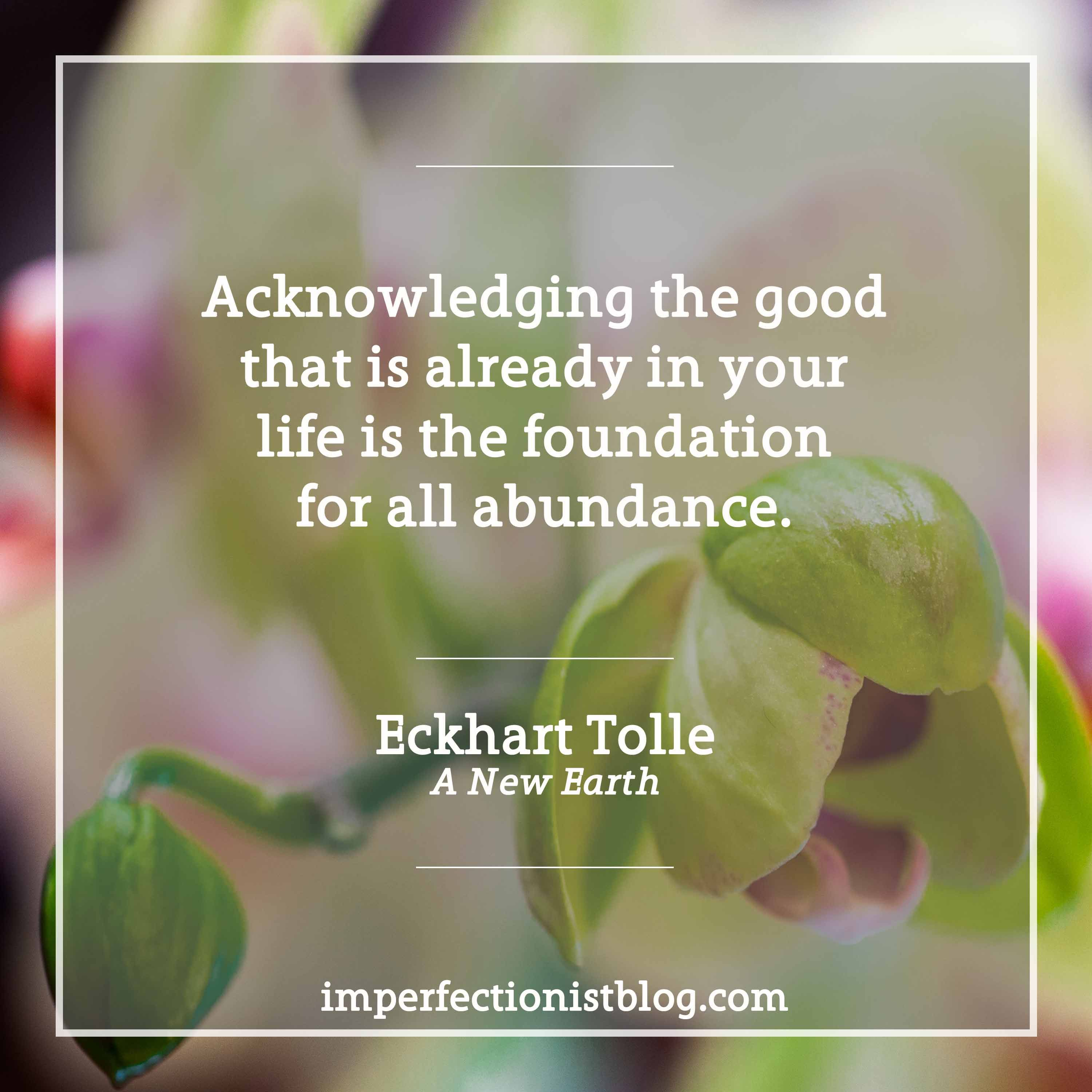 Image result for eckhart tolle quotes birthday