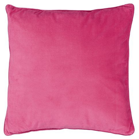 Buy Couch Covers Online Nz