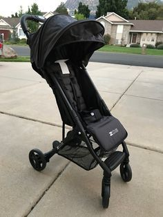 This Is My Honest Review Of The New Zoe Xlc Best V2 Stroller I Wasn