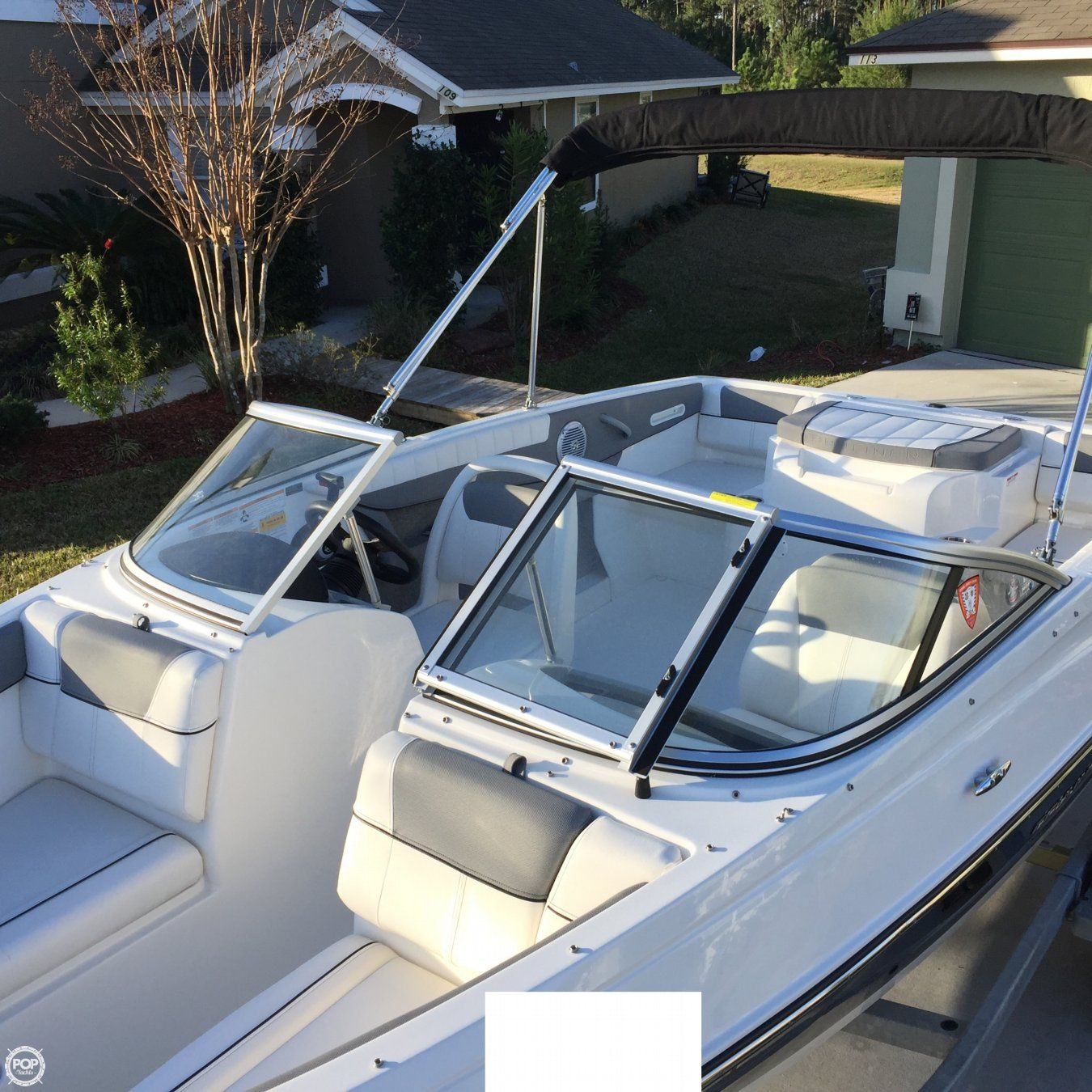 Great Condition...Garage Kept! 40 Hours! Motivated Seller