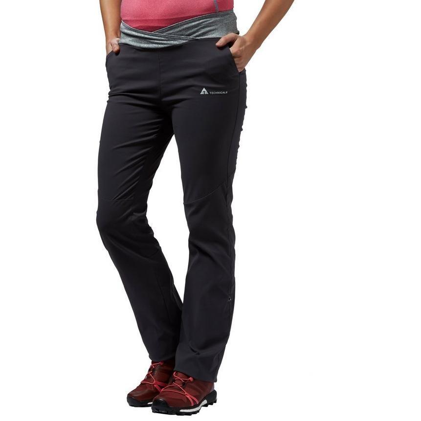 719708227730 Women's Vitality Pants   Iceland Clothing   Pants, Hiking pants ...