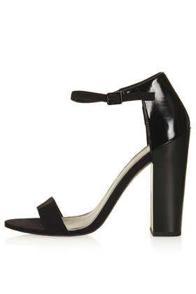 Chaussures Épais RatchetSummer Avec Time Pinterest Talon 3AqjL4R5