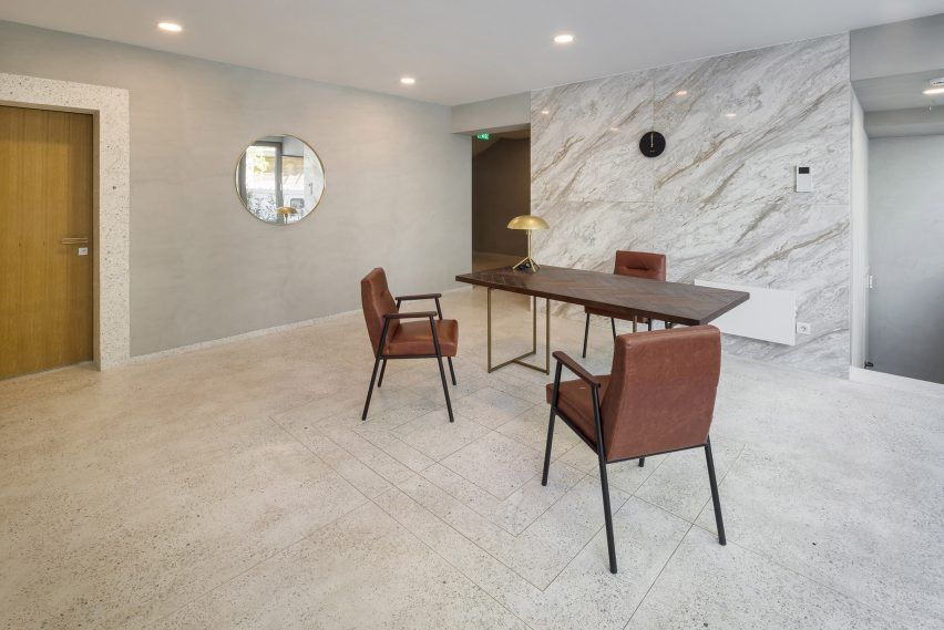 Terrazzo Apartments - Best Apartment of All Time