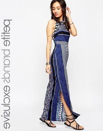 Where To Buy Maxi Dresses For Petites   Women's Fashion ...