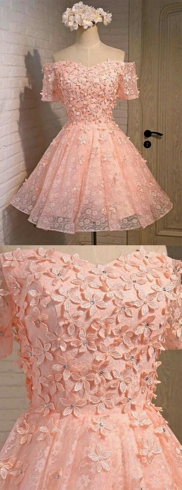 Pin by sisrs on short prom dress pinterest semi formal dresses