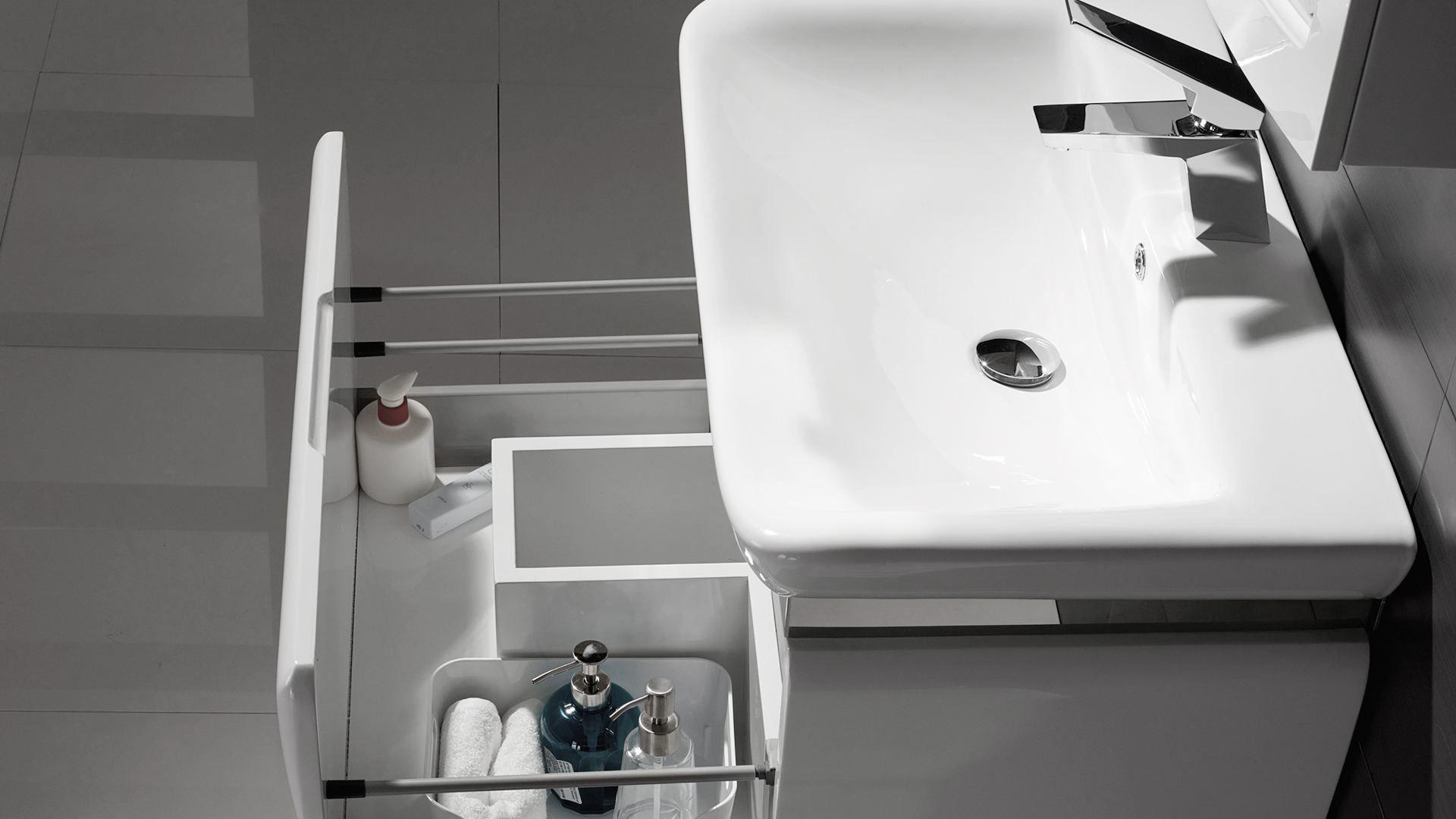Produktfotografie, Produktfoto, Bad, Toilette, WC