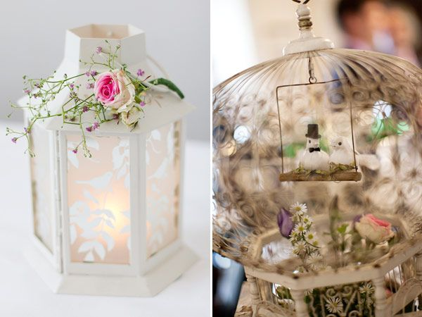 SOSAC-Photography---Wedding-Decor