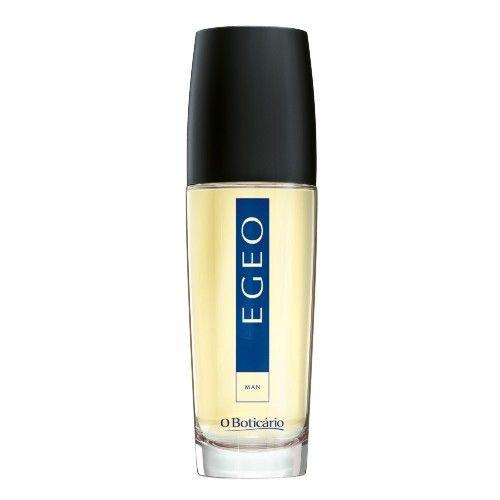 Egeo Man Desodorante Colônia 100ml O Boticario Mens Cologne Mens Fragrance Perfume And Cologne