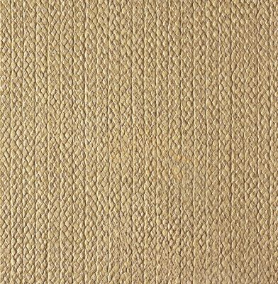 Lucia Texture Gold 33700 Albany Wallpapers A Plain
