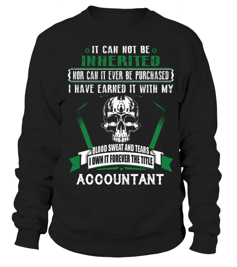 ACCOUNTANT  Accountant#tshirt#tee#gift#holiday#art#design#designer#tshirtformen#tshirtforwomen#besttshirt#funnytshirt#age#name#october#november#december#happy#grandparent#blackFriday#family#thanksgiving#birthday#image#photo#ideas#sweetshirt#bestfriend#nurse#winter#america#american#lovely#unisex#sexy#veteran#cooldesign#mug#mugs#awesome#holiday#season#cuteshirt
