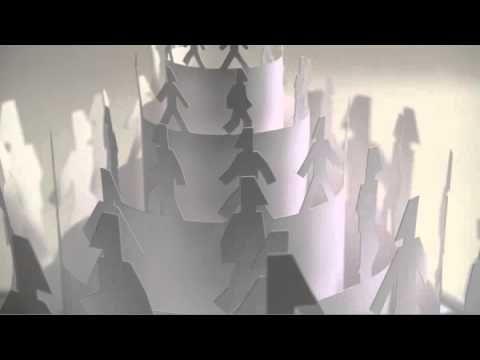 many go round sample 01 - YouTube