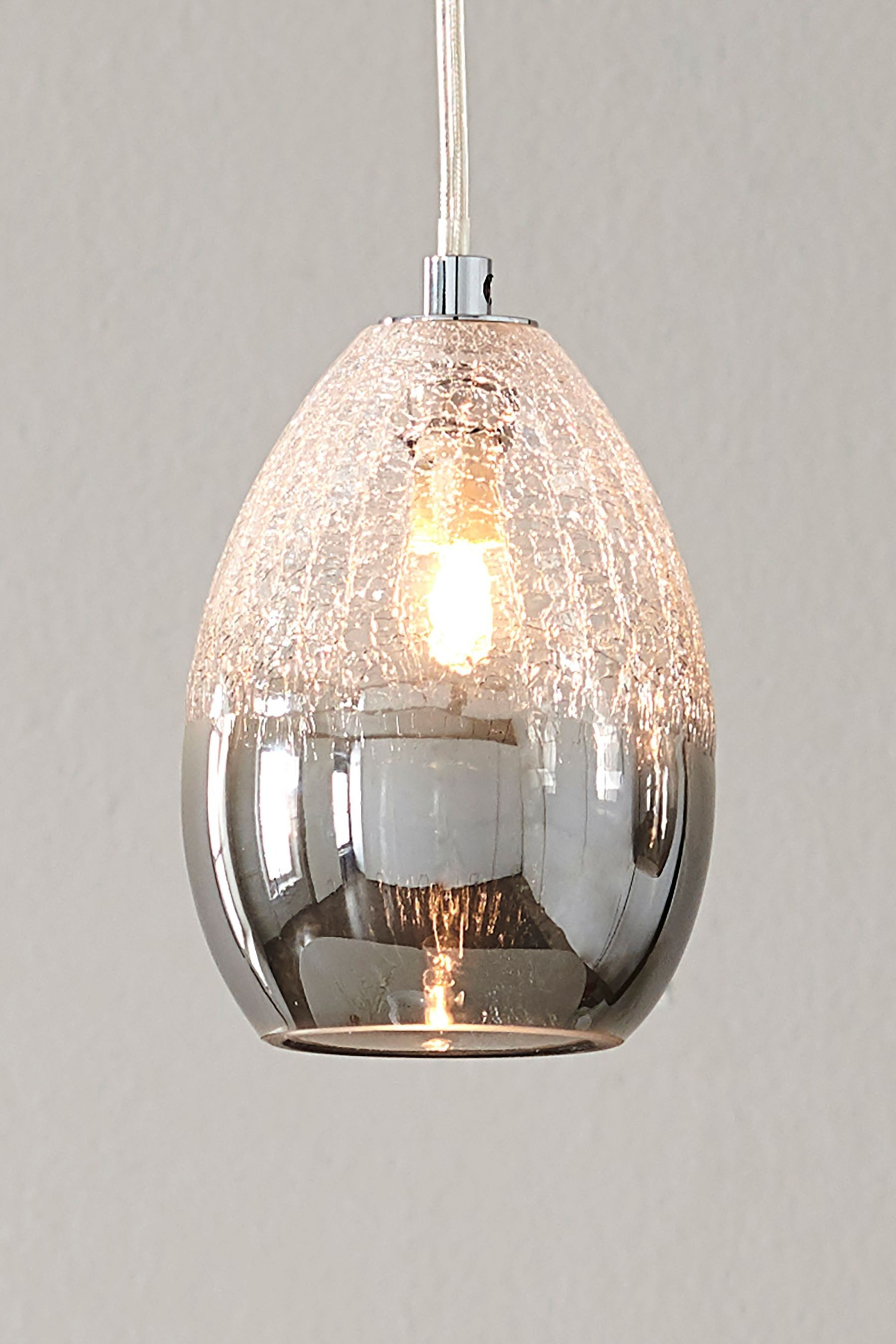 Ceiling Lamp Shades | Dunelm