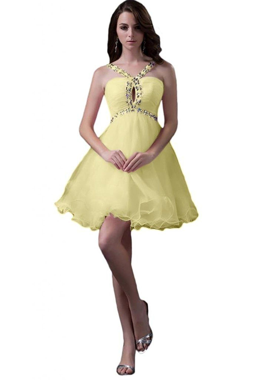 15+ Rhinestone wedding dress short information