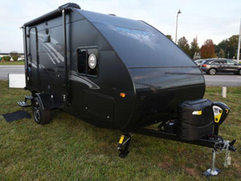 2018 Travel Lite Falcon 21rb Travel Trailers Rv For Sale In
