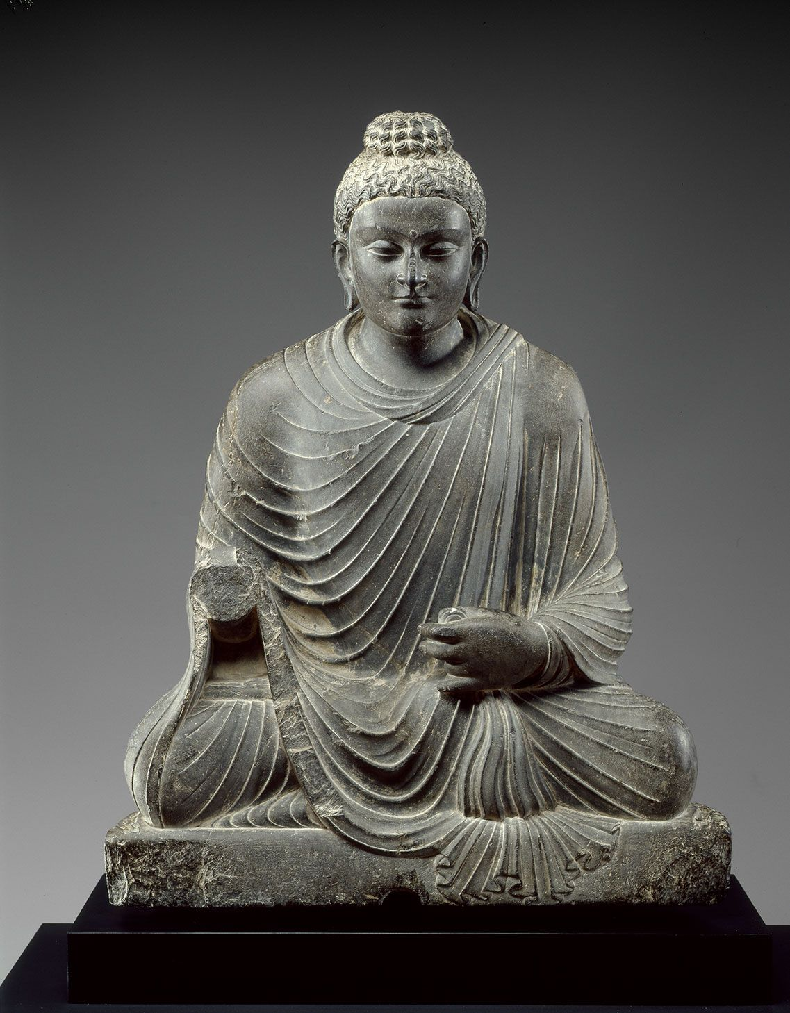 100 Gandhara Art Images Buddhist Art Art Buddhist