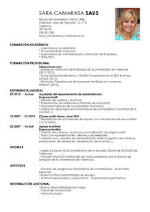 Creditcards1 Net Nbspcreditcards1 Resources And Information Modelos De Curriculum Vitae Curriculum Vitae Curriculum Vitae Para Estudiantes