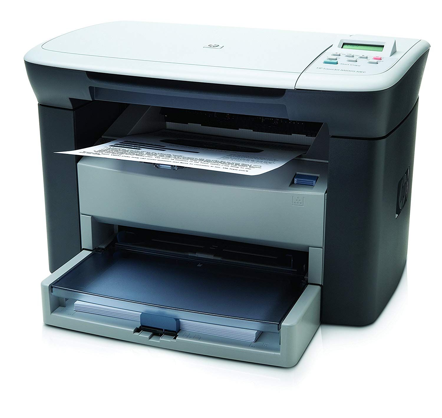 Xerox Machines Support Services Multifunction Printer Printer