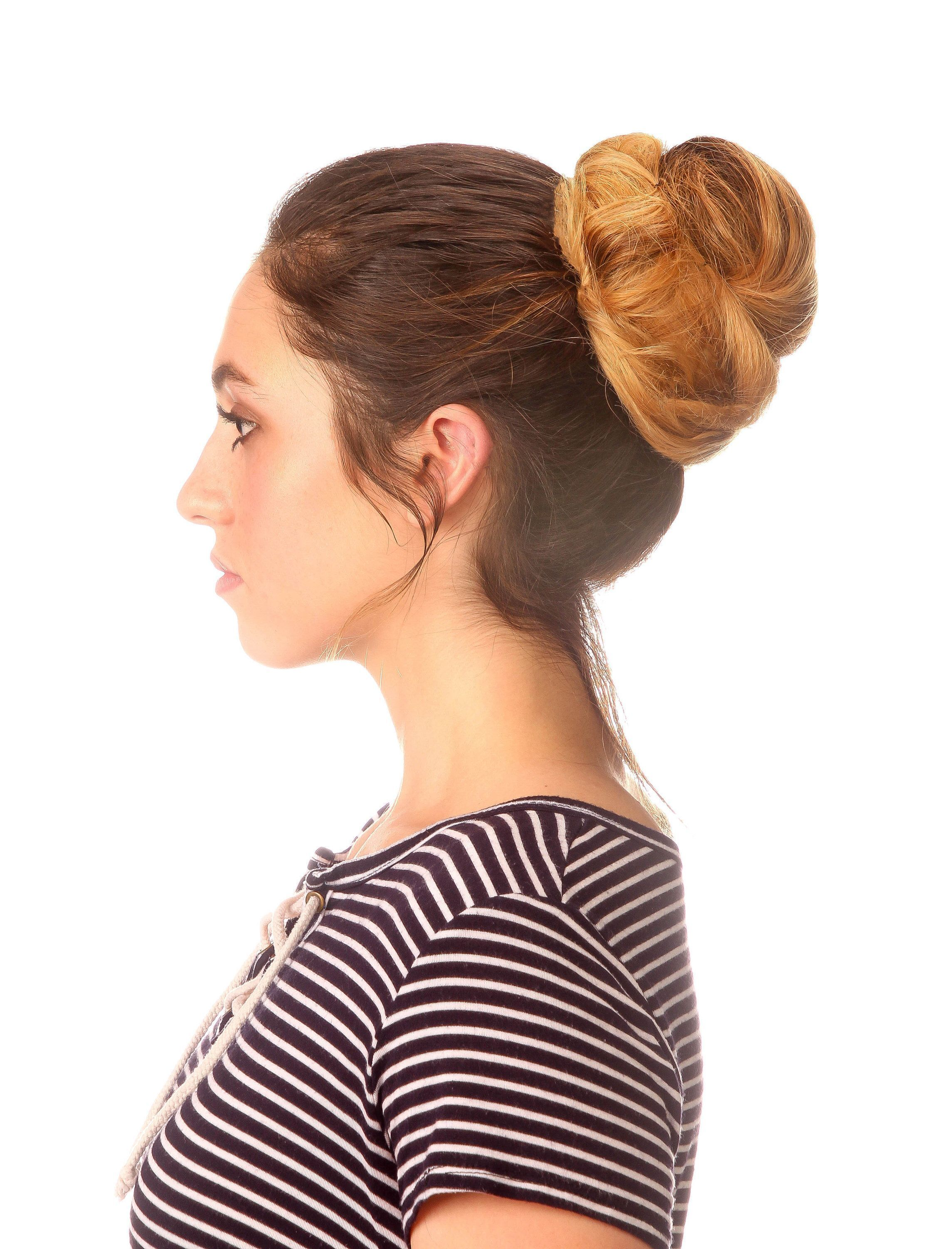 3-Pack Bun Maker Set, Hair Accessories For Women, New Hair Accessory, Messy Bun How-To, Ponytail Enhancer, Fuller Longer Ponytail, Ponytails #fullerponytail Excited to share the latest addition to my #etsy shop: 3-Pack Bun Maker Set, Hair Accessories For Women, New Hair Accessory, Messy Bun How-To, Ponytail Enhancer, Fuller Longer Ponytail, Ponytails #accessories #hair #bunhairstyles #mothersdaygift #forwomen #hairaccessories #bigponytails #weddinghairstyles #fullerponytail 3-Pack Bun Maker Set, #fullerponytail