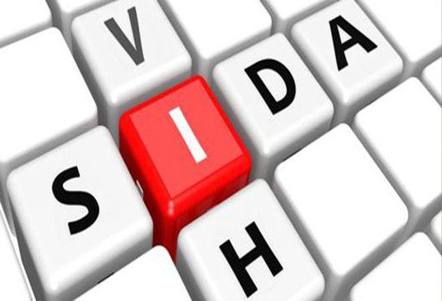 La diferencia entre VIH y Sida
